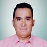 dr. Indra Gunasti Munthe, Sp.OG