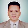 dr. Indra Jaya, Sp.B