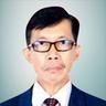 dr. Indra Karyani Ibrahim, Sp.An