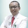 dr. Indra Kelana, Sp.Rad