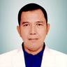dr. Indra Kurnia, Sp.PD