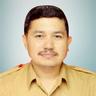 dr. Indra Mulia, Sp.B