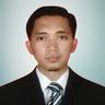 dr. Indra Saputra, Sp.B
