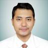 dr. Indra Satiavani, Sp.PD