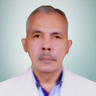 dr. Indra Tamboen, Sp.A