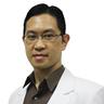 Dr. dr. Indra Wijaya, Sp.PD-KEMD, M.Kes, FINASIM