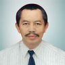 dr. Indra Zulkarnain Hasibuan, Sp.OG