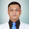 dr. Indrasmoro Novianto, Sp.M