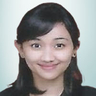 dr. Indri Adriztina, Sp.THT-KL, M.Ked(ORL-HNS)