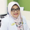 dr. Indri Aulia, Sp.BP-RE(K)