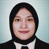 dr. Indri Esther Caesaria