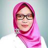 dr. Indri Hapsari, Sp.A
