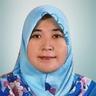 dr. Indri Puspitasari