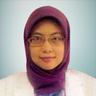 dr. Indri Wijayanti, Sp.KFR
