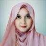 dr. Indri Yulia Rahardani, Sp.KK, M.Sc