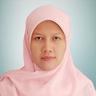 dr. Indria Esti Pawening