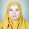 dr. Indriyati, Sp.S