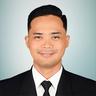 dr. Indro Wibowo Sejati, Sp.B