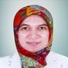 dr. Indry Putri Festari, Sp.JP