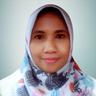 dr. Inez Noviani Indah, Sp.Rad