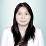 dr. Inez Widyasari Halim, Sp.KFR