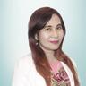 dr. Inge Mailiza Marpaung, Sp.KK