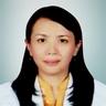 dr. Inggriani, Sp.KFR