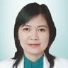 dr. Inggriani Tobarasi, Sp.A, M.Kes