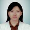 dr. Inggrid Claudia Mahama, Sp.OG