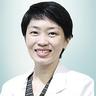 dr. Ingrid Yuriani, Sp.M