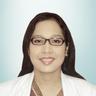 dr. Ingrid Maria Pardede, Sp.JP
