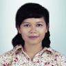 dr. Ingrid Siahaan, MPH