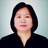 dr. Inna Soesanti Winoto, Sp.KJ