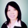 dr. Inneke Viviane Sumolang, Sp.KK