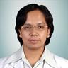 dr. Inolyn Panjaitan, Sp.PD-KHOM