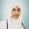 dr. Intan Komalasari, Sp.JP, FIHA(K)