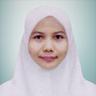 dr. Intan Masita Hayati, Sp.Rad