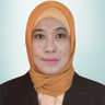 dr. Intan Russianna Nasution, Sp.PD-KHOM