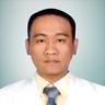 dr. Invicton Miguna, Sp.B