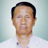 dr. Inzta Arbi, Sp.B