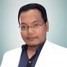 dr. Iqbal, Sp.M