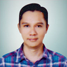 dr. Iqmal Perlianta, Sp.BP-RE