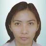 dr. Ira Karina Siregar, Sp.M