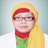 dr. Ira Mistivani, Sp.KFR