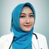 dr. Ira Pramini Arti, Sp.OG