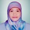 dr. Ira Simatupang, Sp.OG