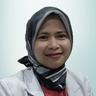 dr. Ira Verawati, Sp.M