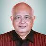 dr. H. Irawan Sanjoto Putro, Sp.OG