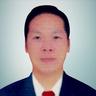 dr. Irawan Wahyudi, Sp.BP-RE