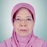 dr. Irawati Pulungan, Sp.JP